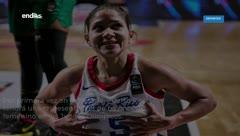 La Selección Nacional de baloncesto femenino va a sus primeras Olimpiadas