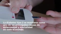 Sigue estas medidas para que evites padecer prediabetes