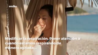 Técnicas de respiración para mejorar tu salud