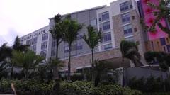 Abre el nuevo Hyatt Place San Juan City Center