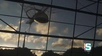 Aventura Científica se une a la celebración del Cincuentenario del Observatorio de Arecibo, el radiotelescopio de un solo plato más grande del mundo.