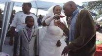 En este episodio:  1 – Conductor de tren irresponsable del mundo y video pa'l Face. 2 – Controversial boda en Sudáfrica.