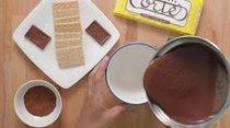 ¿Qué ingrediente único lleva tu chocolate caliente?