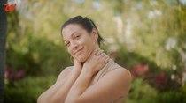Beneficios de integrar un suero antienvejecimiento en tu rutina de belleza