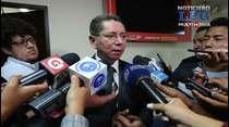 FGR hará movimientos dentro de la institución debido a fuga de información