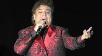 Muere icónico cantautor mexicano Juan Gabriel en EE.UU.