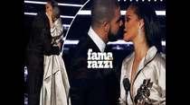 ¡Drake le declaró su amor a Rihanna en los premios MTV!