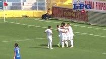 Resumen Alianza 4 - 1 Firpo Apertura 2016 fecha 11