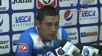 Reacciones Alianza - Firpo Apertura 2016 fecha 11