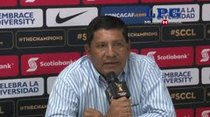 Reacciones Dragón - Portland Timbers Liga Campeones de CONCACAF 2016 - 2017