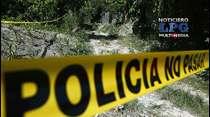 Agente policial fue emboscado y asesinado a balazos en Tenancingo