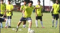 Fito Zelaya continúa en proceso de recuperación