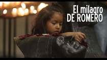 Este podría ser el milagro del beato Romero a El Salvador