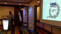 CASALCO presenta concepto e innovación del proyecto Tuscania