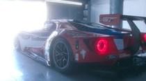 Ford regresará a Le Mans