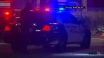 Otro tiroteo en club nocturno en Florida