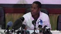 Muere una de las tres sobrevivientes del accidente de avión en La Habana