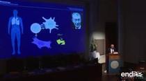 Nobel de Medicina a la inmunoterapia del cáncer