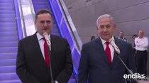 Escándalo entre Israel y Polonia por explosivas declaraciones del Holocausto