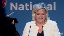 Mantienen la mayoría los partidos proeuropeos en la elecciones de la Unión Europea