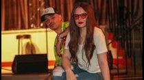 Jesse y Joy prometen una noche inolvidable en el Coliseo de Puerto Rico