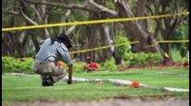 Panamá exhuma a víctimas de la invasión militar de Estados Unidos