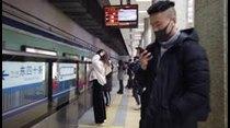 El preocupante virus chino continúa propagándose y llega a Estados Unidos