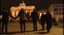 Manifestaciones de dolor en Alemania por las víctimas de un ataque racista