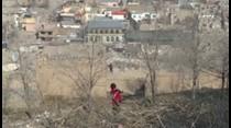 Afganistán se despertó con la esperanza de que la tregua que da comienzo y debe durar una semana se aplicará en el terreno, requisito previo esencial para la firma de un acuerdo entre Estados Unidos y los talibanes.