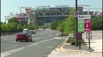 El equipo de fútbol americano los Washington Redskins revisará su nombre ante reclamos por racismo