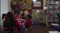 La pandemia altera drásticamente la vida de la clase media peruana