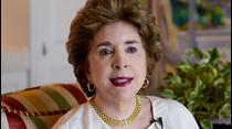 """Sila María Calderón: """"Podemos limpiar al gobierno de Puerto Rico"""""""