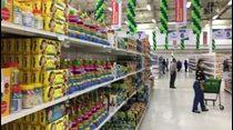 Controversia por el primer supermercado iraní en Venezuela
