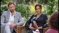 Meghan Markle revela que hubo comentarios entre la Familia Real acerca del tono de piel de su hijo Archie