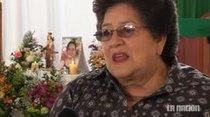 (Video) Familiares de ticos fallecidos en naufragio hablan después de la catástrofe de enero