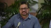(Video) Santos intensifica operaciones contra el ELN