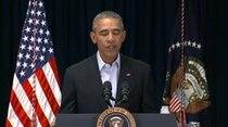 (Video) Choque de poderes en EE. UU. tras muerte de juez Scalia