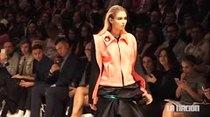 (Video) Así se vivió el último día del Fashion Week