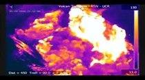 Erupción 24 de mayo