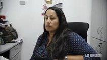 (Video) Guanacaste