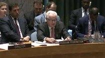 (Video) Reunión de emergencia en ONU por crisis en Alepo