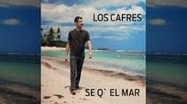 Nuevo video de Los Cafres