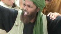 (Video) Condena a yihadista por destruir mausoleos en Tombuctú