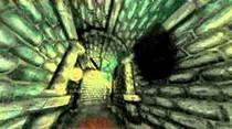 (Video) Adelanto del videojuego Amnesia: The Dark Descent