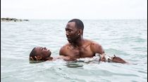 (Video) Crítica de William Venegas: Moonlight, una película crítica pero demasiado ceremoniosa