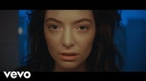 (Video) Lorde – 'Green Light'