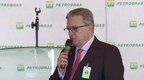 (Video) Detuvieron a expresidente de Petrobras en Brasil
