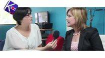 KSOS.TV / Vigimaris entrevista a Sandra Hernández sobre los servicios que ofrece A.C.M.E.