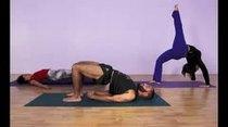 ¿Por qué practicar el yoga?