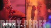 ¿Quieres ganarte un sencillo producido por Rudy Pérez?